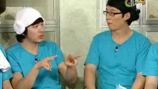 Park Yong - Ha - Happy Together - (2009.1.29) - 9