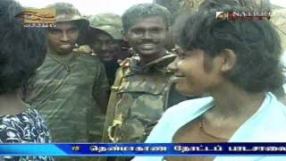 getlinkyoutube.com-Wanni Operation (Tamil Version) 26 th April 2009