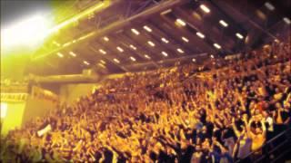 getlinkyoutube.com-AEK21FANS - AEK Fans at handball
