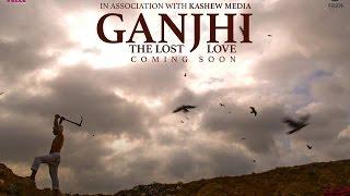 getlinkyoutube.com-Ganjhi - The Lost Love | Trailer spoof of Manjhi - The Mountain Man