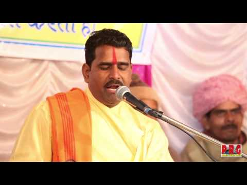Ghammar Ghoto Hath Bala | Full HD Live Bhajan | Hits Of Jagdish Vaishnav | Superhit Rajasthani Song