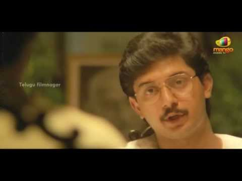 Dalapathi Movie Scenes - Arvind Swamy talking to Mammootty & Rajnikanth - Mani Ratnam, Ilayaraja