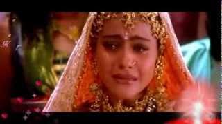 Mujhse Judaa Hokar Tumhe Door Jaana Hai width=