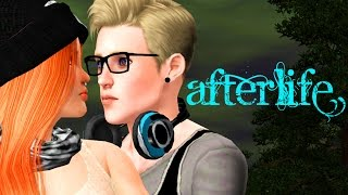 getlinkyoutube.com-Afterlife (Sims 3 VO Machinima w/ApocalypticDogFilms) 2nd Place Masters SIFF Fall 2014