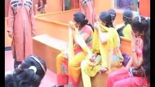 getlinkyoutube.com-সেক্স ওয়ার্কার্স Sex workers in Dhaka