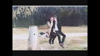getlinkyoutube.com-Yuya y Su Nuevo Novio 2015
