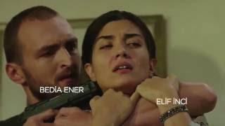 getlinkyoutube.com-Kara Para Aşk - Episode 16 with English subtitles