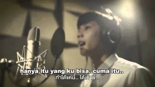 Pong  (ost May Who) sub malay/indo