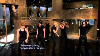 2PM - Without U