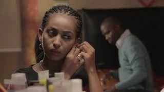 How To Find A Husband EP 3 FULL EPISODE PREVIEW YouTube