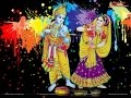Govinda Aala Re Aala Happy Holi Instrumental Remix - Oasis Thacker Ghanshyam Thakkar