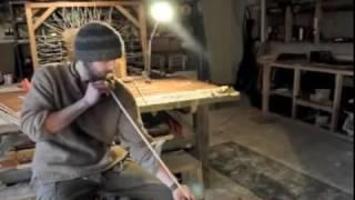 getlinkyoutube.com-Arrow Making