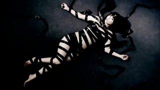 中川翔子「続 混沌」