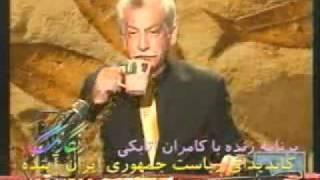 getlinkyoutube.com-سورس کار جدید مهران مدیری