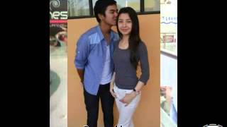 getlinkyoutube.com-donnalyn bartolome lovers...