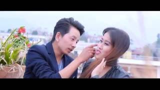 getlinkyoutube.com-Thorai Thorai Laxman Limbu Ft. Nuren Rai New Nepali song Official MV FUll HD 1080p