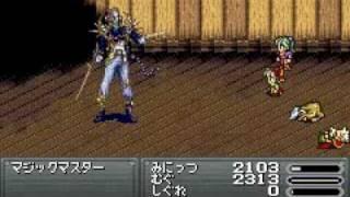 getlinkyoutube.com-マジックマスター戦