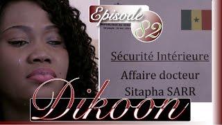 Dikoon episode 82 Replay