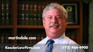 how to find a good lawyer online