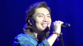getlinkyoutube.com-K POP임재범 멘트 갸루상&뿌잉뿌잉 2012 08 25 인천콘서트