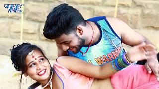 Amit R Yadav (पिया रोने ना दिया) NEW VIDEO SONG - Piya Rone Na Diya - Superhit Bhojpuri Songs