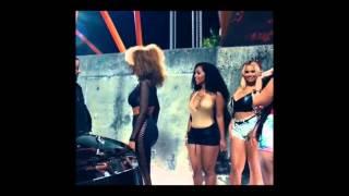 getlinkyoutube.com-Dj Khaled- (How Many Times) (VIDEO) ft. Lil Wayne Chris Brown & Big Sean (PARODY)
