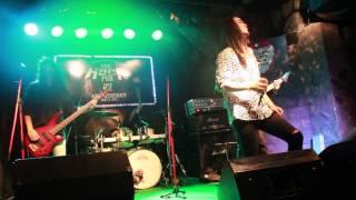 getlinkyoutube.com-HIROCK -  อย่ากลับมา Live 2014