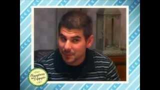 Οικογένεια της συμφοράς Ε02 ( 27/02/2012 ) » Full Video ANT1 TV