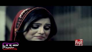 Khushyan By Kami Shah Full HD Sindhi Song 2016