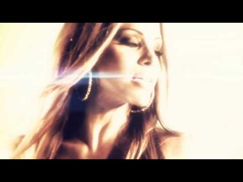 Mike Candys & Evelyn feat Patrick Miller - One Night In Ibiza (Official Video) -Vi0JmwimyuQ