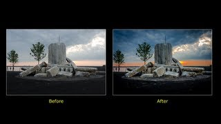 getlinkyoutube.com-Learn Lightroom 5 - Part 1: Quickstart (Training Tutorial)