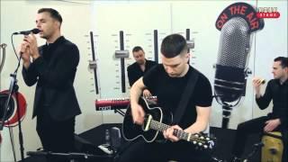 getlinkyoutube.com-Hurts - Miracle (acoustic)
