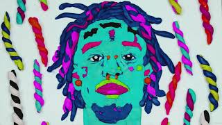 Lil-Uzi-Vert-The-Way-Life-Goes-Official-Visualizer width=