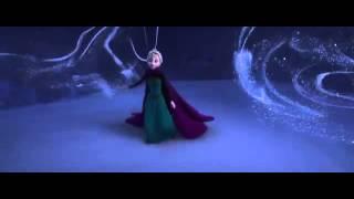 getlinkyoutube.com-Let it go - แก้ม The Star