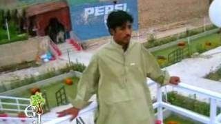 getlinkyoutube.com-Balochi Songs Saeed Sabir Kharani Majeed Mazarzai