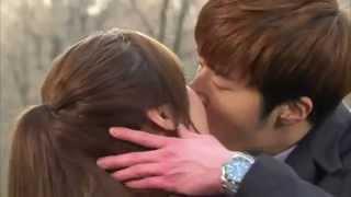 getlinkyoutube.com-Korean Dramas Collab ♡ The Power Of Love