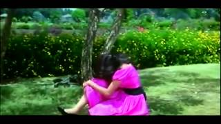 getlinkyoutube.com-Best of Divya Bharti