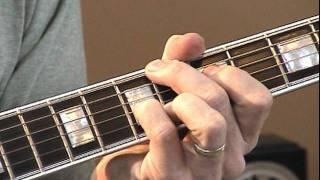 getlinkyoutube.com-How to play 112 Jazz Guitar Chords
