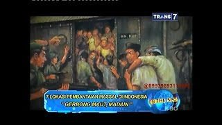 getlinkyoutube.com-On The Spot - 7 Lokasi Pembantaian Massal di Indonesia