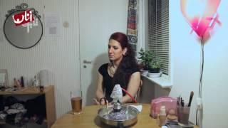 getlinkyoutube.com-شیوا؛ زندگى یک ترنس