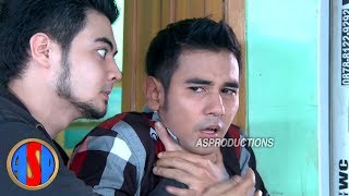 getlinkyoutube.com-Aku Bukan Anak Haram Eps 26 Part 1 - Official ASProduction