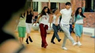 getlinkyoutube.com-Mihran Tsarukyan - Siro Kino (Official video_HD)
