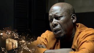 Isithembiso | Season 2 | Jail bird - Mzansi Magic