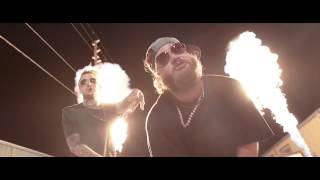 getlinkyoutube.com-Robby Rambo ' Always Ready ' ft. Caskey