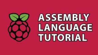 getlinkyoutube.com-Assembly Language Tutorial
