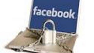 getlinkyoutube.com-حماية الفيس بوك من الاختراق + ازالة فيروسات الفيس بوك