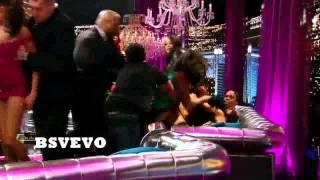 getlinkyoutube.com-BGC8 - Elease vs Camilla Reunion Fight