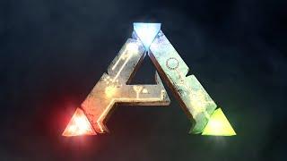 getlinkyoutube.com-ARK: Survival Evolved (PS4) Gamescom Trailer