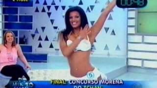 getlinkyoutube.com-nova morena do tchan -2006
