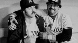 getlinkyoutube.com-1978 World Series, Game 6: Yankees @ Dodgers